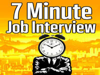 7MIN 034 – 5 Questions to Never Ask On Your Job Interview