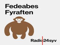 Fyns yngste forfattere, Roalds Kiss og Finnebarnet fra Nørrebro.