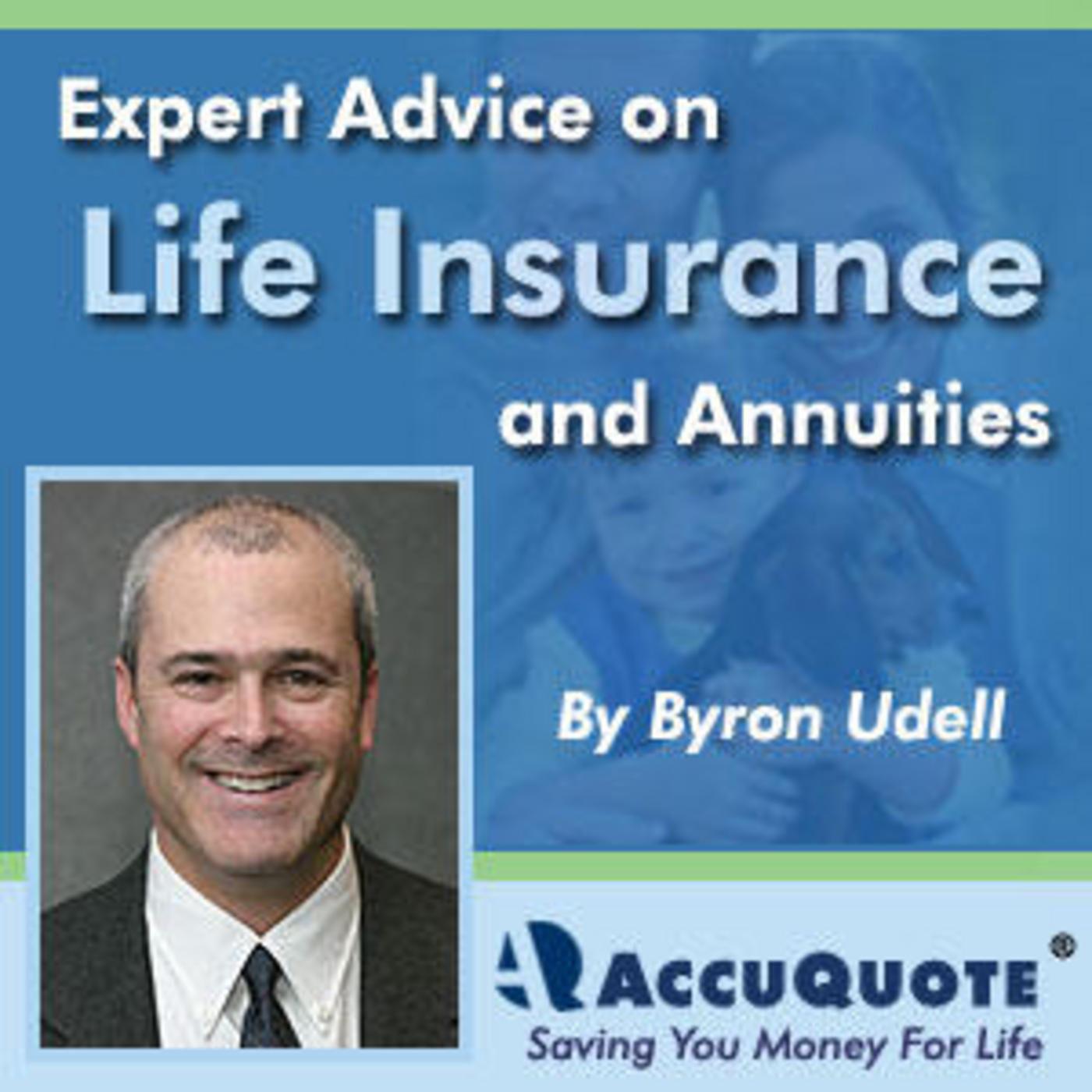 life annuities podcast © copyright 2000-2014 new york life insurance company, 51 madison avenue, new york, ny 10010.