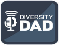 Episode #52 - Charles Jackson | Learning how to put family first