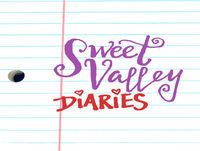 Intro to Sweet Valley Diaries: THE TEASE