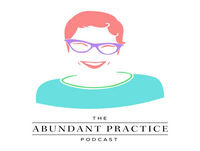 Episode #15.2 Social Media and Private Practice