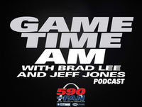 GTAM Segment 1 – Cards takes are fire! Welcome back, Chris Butler.