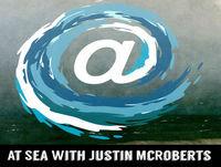 @ Sea Podcast #20: Julie Bindel