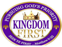 Kingdom Insights & Truths w/Derrick Holder