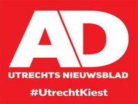 De linker- en rechterflank van het stadsbestuur: SP en VVD