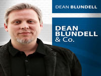 Dean Blundell and Company - January 19 - 6am