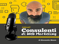 Money, money: i costi dell'attività del consulente di web marketing