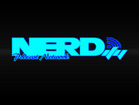 Nerdify Minisode 2 | Catching Up With Elon Musk