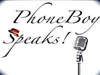 PhoneBoy Speaks Ep 1182: Fifine USB Microphone