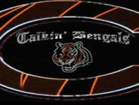 Talkin' Bengals Episode 38: There's Always Tomorrow