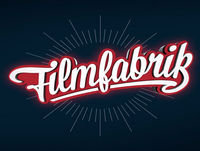 BLACK PANTHER Filmbesprechung | FILMFABRIK FOREVER #5