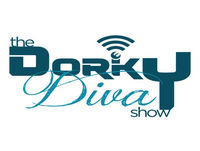 The Dorky Diva Show: Episode 4 with Josh Luecht