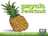 PR17 – 65 Million Years Off – Psych S2E2
