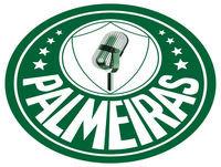 Pós Jogo Cruzeiro X Palmeiras 27 - 07 - 17