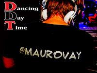 Dancing Day Time puntata del 18 ottobre 2017