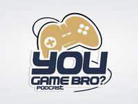 You Game Bro? Ep 79. Joel Van Daal of Trade Media