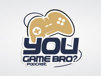 You Game Bro? Ep 83. Leah Williams