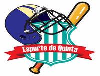 Visita de Quinta #002 URLACHER's shop