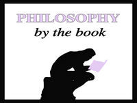 Plato's Laws 2: Philosophy by the Book Episode 44