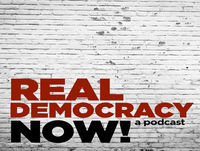 2.6 Democracy with adjectives, Jean-Paul Gagnon
