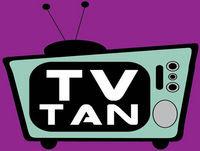 TV Tan 0197: Halloween Sexy Murder Spooktacular!