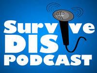 Episode 24—D23 Review