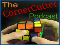 Awesome Records, Updates, and TwistTheWeb - TCCP#31