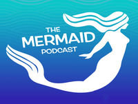 12. Finfluencers: The Mermaid Lifestyle Online and Off