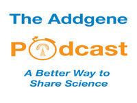 Episode 011: How to Start Your Own SciComm Student Group