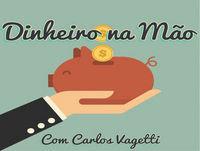 Dinheiro na Mão #01 Bancos: Pacotes de Serviços e Cartões de Crédito