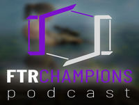 Ep 16: Scrims and Pro Strats feat. Strafeshot
