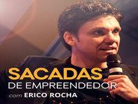 Erico 355 - É Possivel Vender Qualquer Coisa Na Internet?