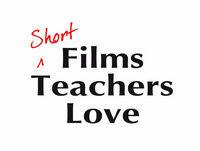 S2 Ep2 - Teach With Movies - Deborah Elliott & James Frieden
