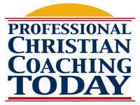 134 Creating a Coaching Culture in Your Organization with Chris Heinz of EnergyCAP