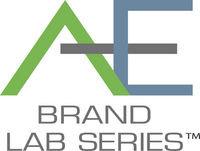Benedictine University President Dr. Michael Brophy on Higher Education Brands | Ep 42