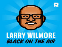 Love and Relationships in the Digital Age with Joanna Coles of Hearst Magazines | Larry Wilmore (Ep.36)