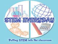 STEM Everyday #58: Monster Math