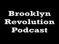 Episode 10 - Direction of Rebuilding NBA Teams