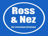 Social Media Automation: When is it ok to automate your social media accounts? (Ross & Nez 004)