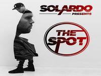 Solardo Presents The Spot 016