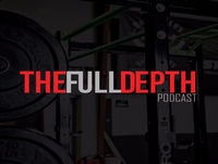 The TOP 5 Crossfit Supplements (IN OUR OPINION) Pt.1