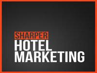 TripAdvisor: Marketing Mistakes and Strategies