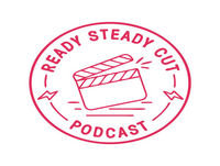 Ready Steady Cut EP57 - September 2017 Movies Preview