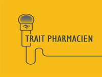 TRAIT PHARMACIEN - Épisode 3