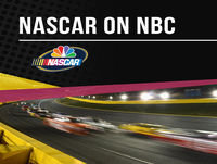 Looking back at the 2016 season of NASCAR on NBC podcast