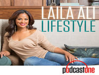 Meet the Real Laila Ali