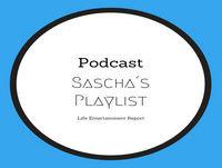 Sascha's Playlist - Trailer Show - Der dunkle Turm