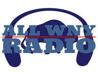 All WNY Newscast 03242017