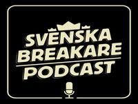 """21: Teres """"Swiski"""" Selberg"""